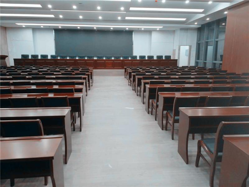 江苏扬联置业发展有限公司