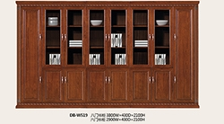 DB-519书柜