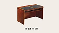 DB-条桌-01-120