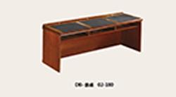 DB-条桌-02-180