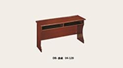 DB-条桌-04-120