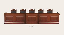 DB-ZY02条桌