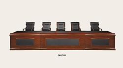 DB-ZY03条桌