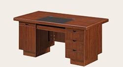1403型号电脑桌