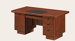 1603型号电脑桌