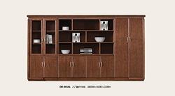 DB-W506书柜