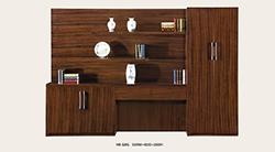 3201型号书柜