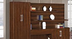 3202型号书柜