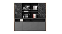 S212-SY 书柜